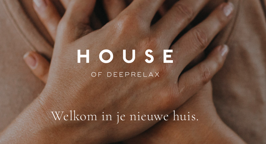House of Deep Relax