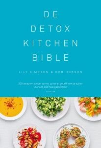 Dedetoxkitchen cover book