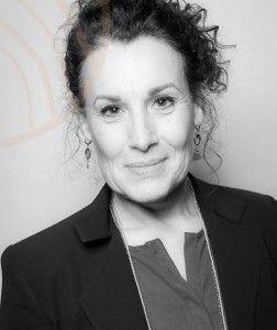 Nina Elshof