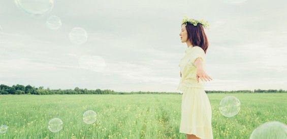 Mediteren: ook jij kunt het leren