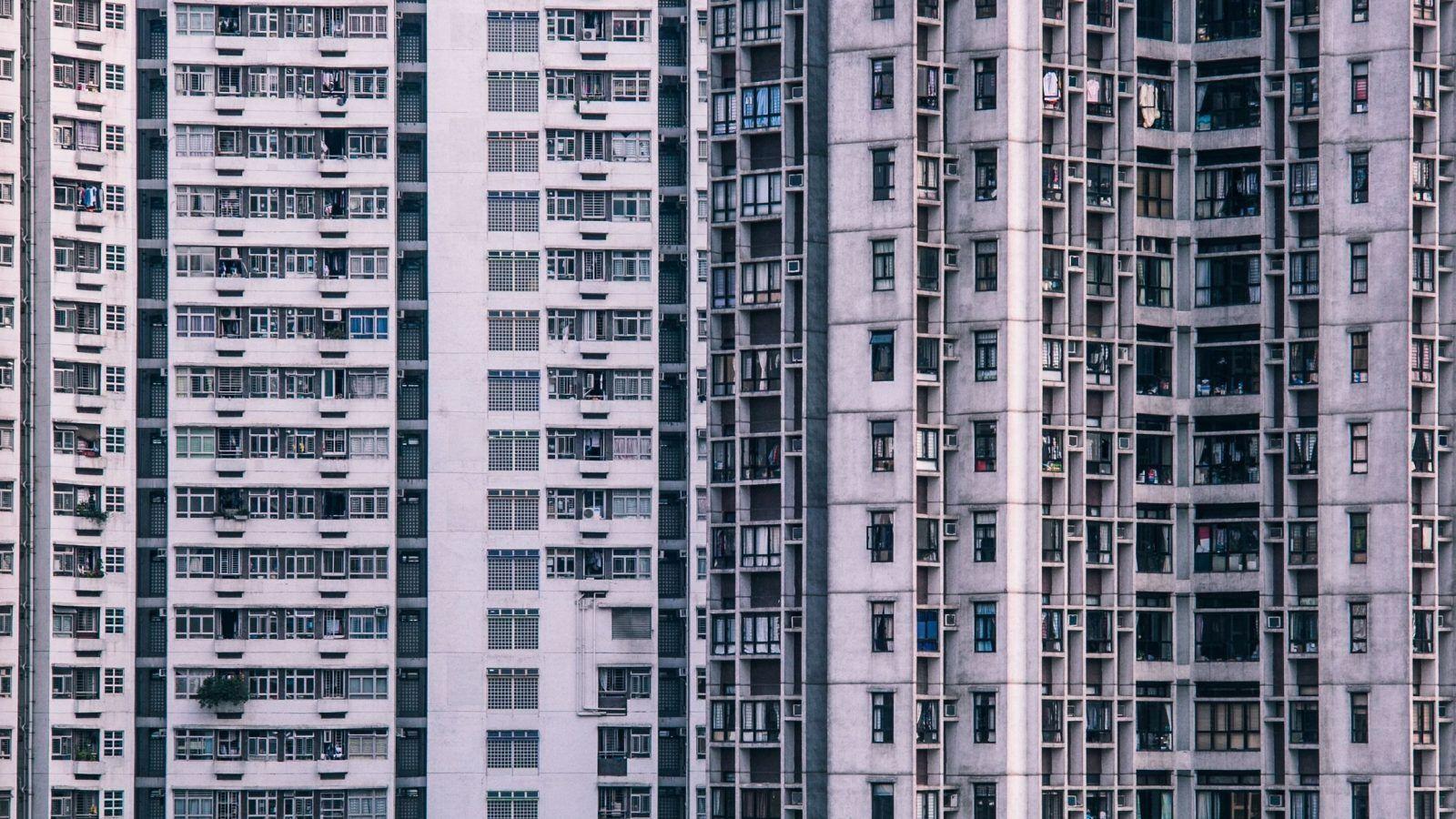 Feng shui en het belang van woonlagen   holistik