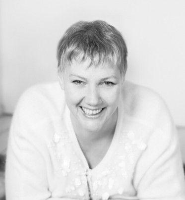Hanny Roskamp