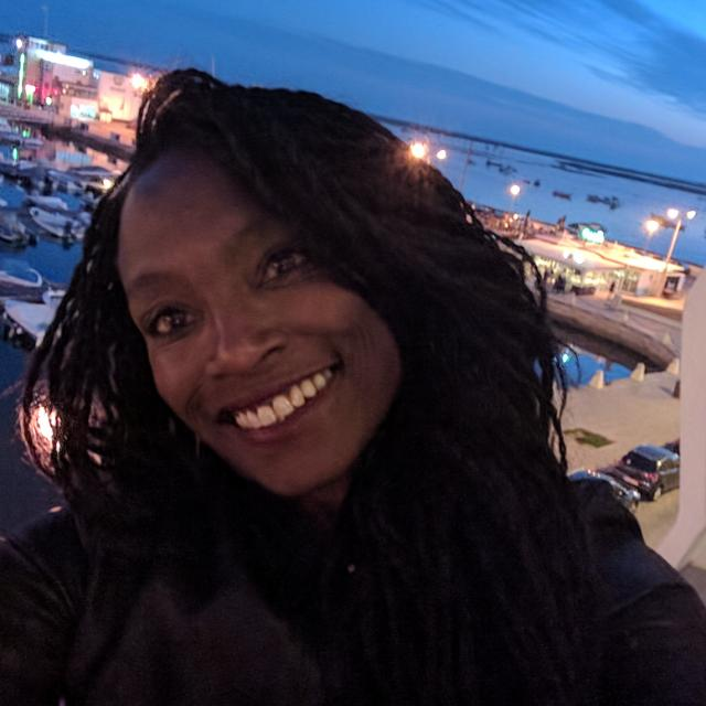 Sonia, Portugal
