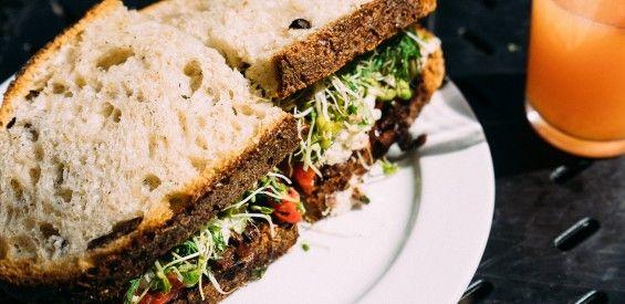 opmars gekiemde voeding rude health sprouts