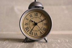 Cees ten Thije Afspraak: hoe ga jij om met de afgesproken tijd