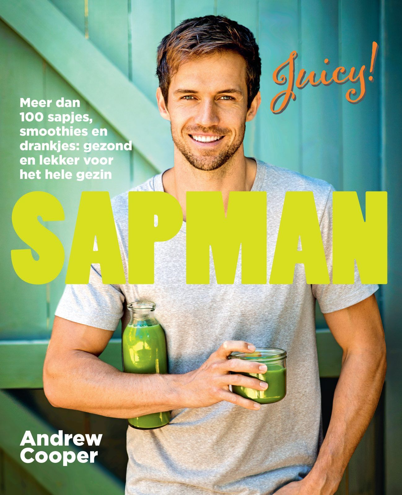 Sapman_cover boek andrew cooper
