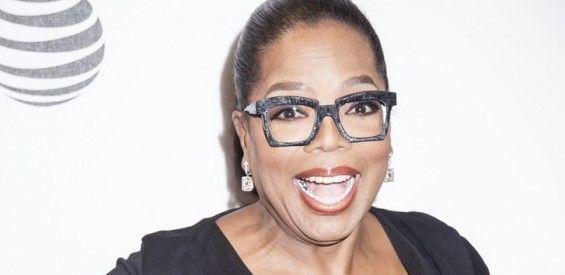 3 wijze lessen van Oprah, Maya en Eleanor
