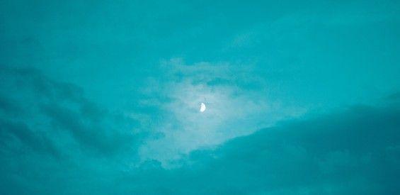 Dit wist je nog niet over de maan als geheime energiebron!