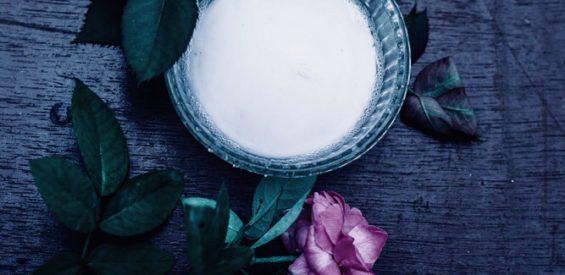 20 toepassingen van baking soda die je huis (en je leven!) een stuk frisser maken