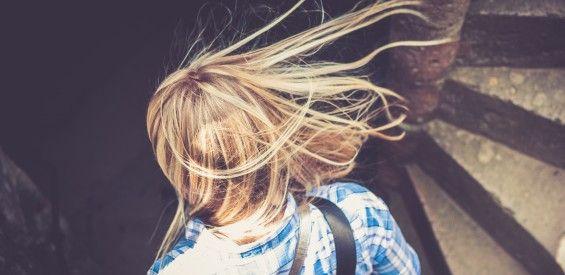 10.000 stappen per dag: dat vraagt om een mindswitch