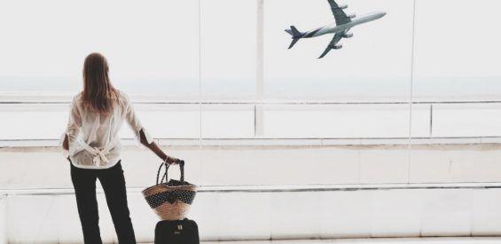 Haal alles uit je vakantie met deze ayurvedische anti-jetlag tips