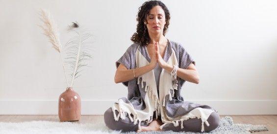 Yoga Nidra: hoe formuleer je je hartenwens?