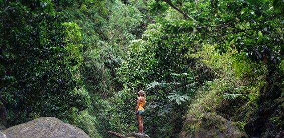 Alleen op reis gaan: doe het minstens één keer in je leven…
