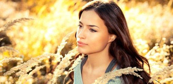 5 tips om jonger te lijken door make up