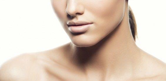 Een mooie huid na je 40e? Dít vertellen ze je niet bij de parfumerie…