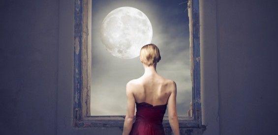 Tessa Koop menstruatie cyclus yin yang natuur