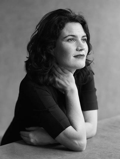 Julika Marijn, ademen, art of living, happiness program