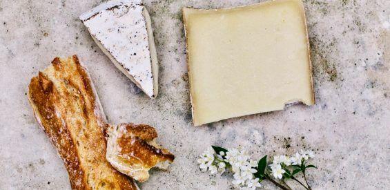 Biochemicus legt uit: dit zijn de vele kanten van kaas