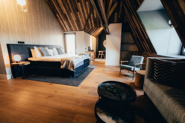 cityhotel wood, zeeland, middelburg, hotel, slapen, hotspot