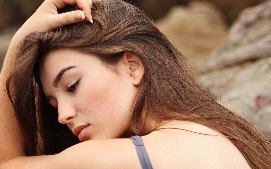 Huid verpakkingen skin detox je huid