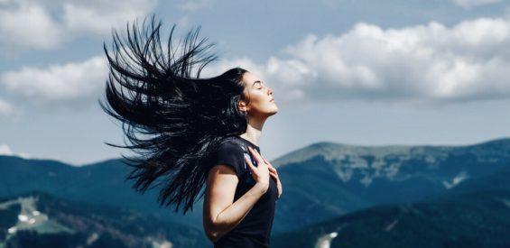 5 goede redenen om door je neus te ademen (en niet door je mond!)