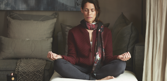 yoga, rituals soulwear