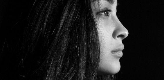 5 redenen waarom door je mond ademen schadelijk is dan je denkt