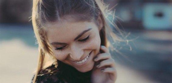 5 verschillen tussen een biologische tandarts en een 'gewone' tandarts