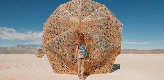 Hidden Land: coole (yoga) bags gemaakt van one-of-a-kind stoffen