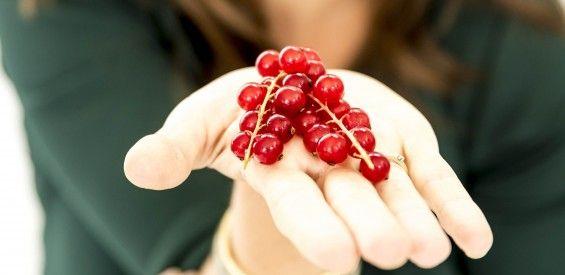 Kan jij wel een herfst boost gebruiken? Doe een vitaliteitscheck!