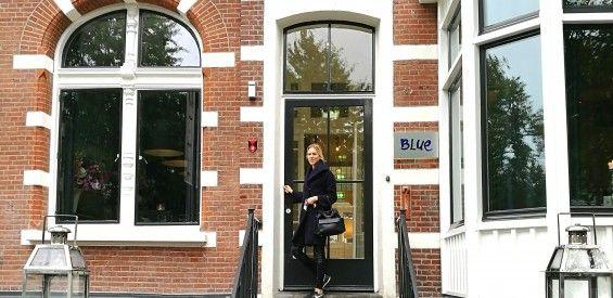 Citytrip Nijmegen: de perfecte stad voor een moeder-dochter weekend
