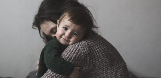 Dit is waarom vrouwelijkheid verder reikt dan het krijgen van een kind