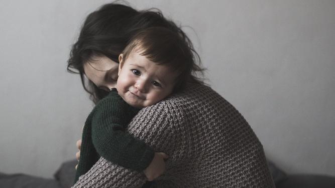 vrouwelijkheid kinderen