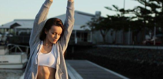 Sporten: wat is normaal en wanneer draaf je door?