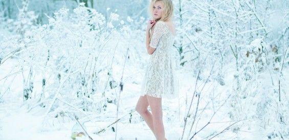 Waarom elke vrouw een (mini)winterslaap nodig heeft