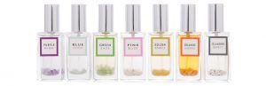 carien van ool, 6th Sense Perfume Lab