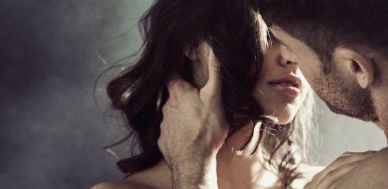Seksuele energie: de basis voor een gezond en gelukkig leven