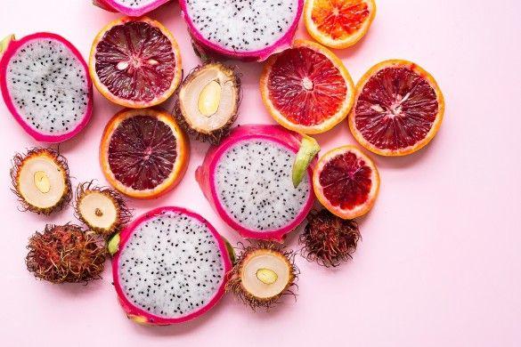bijnieren vitamine C