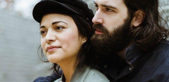 The Relationshift: de leukste manier om aan je relatie te werken