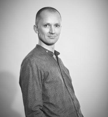 Ralph Freelink