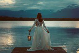 Marissa Klouwer, reflecteren
