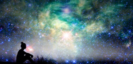 astrologie, johanna blok, sterke tekens