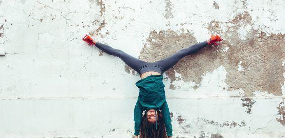 Dít is het effect van sporten op je hormoonhuishouding