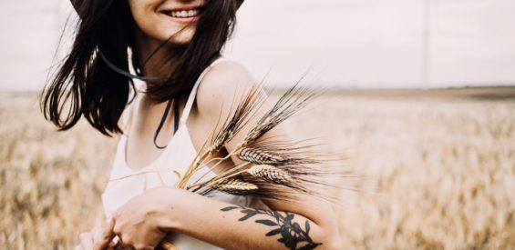 Hooikoorts & Chinese geneeskunde: dit kan acupunctuur voor je doen