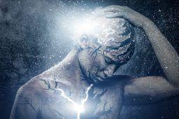 energie, behouden, Marissa Klouwer, Pranic Healing
