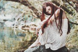 menstruatieverlof
