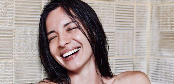 Wetenschap bewijst: zó gezond is koud (af)douchen