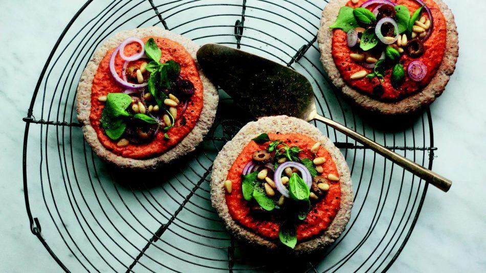 Het beste uit kyra 39 s kitchen gebundeld in vegan kookboek for Vegan kookboek