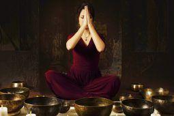 meditatie klankschalen