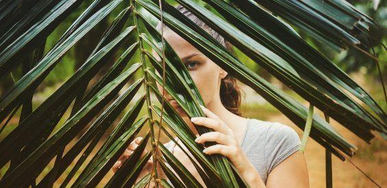 Als volwassen vrouw last van puistjes of acne? Dit kunnen de oorzaken zijn